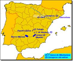 400px-Mapa_ruta_Quijote