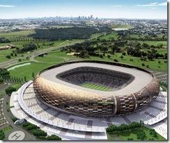 soccer-city-mundial-2010