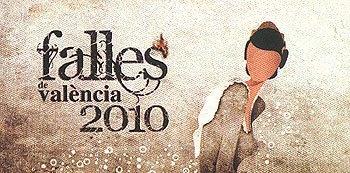 CartelFallas2010