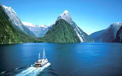 NZ02-LOS-PAISAJES-DE-AVATAR-PRECIOS