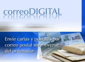 promo_correodigital_280x205_j01