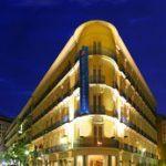 bt-hotelpreciados