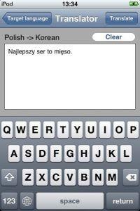 ipad-translator