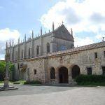 Burgos_-_Cartuja_de_Miraflores