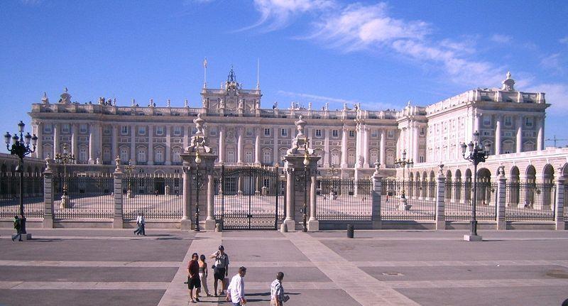 Palaciorealmadrid001