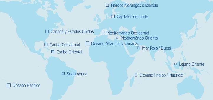 destinos-costacruceros