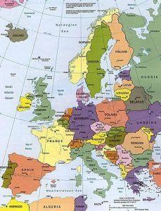 europapolitico1