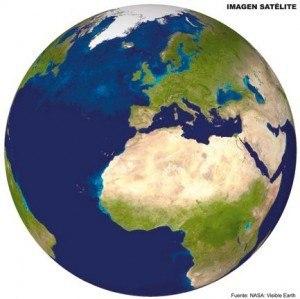 imagen-satélite