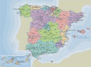 mapa-politico-espana