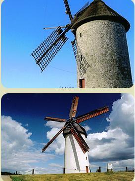 Molinos-Skerries-irlanda