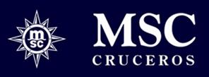 MSC-cruceros-