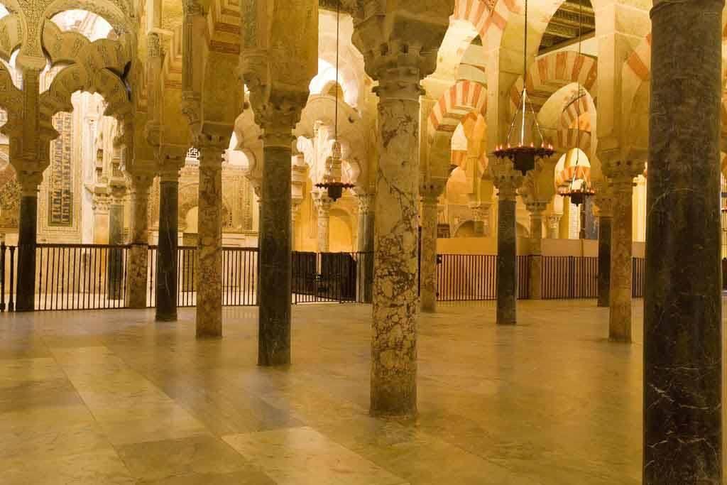 catedral-mezquita2