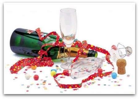 ano-nuevo-fiesta