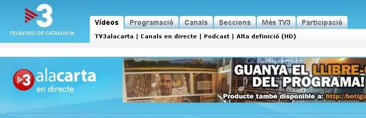campanadas-tv3
