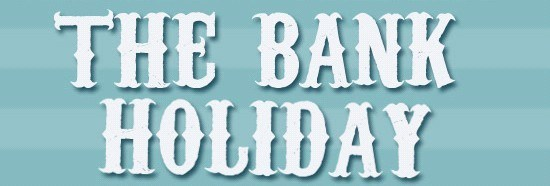 bank-holiday-1