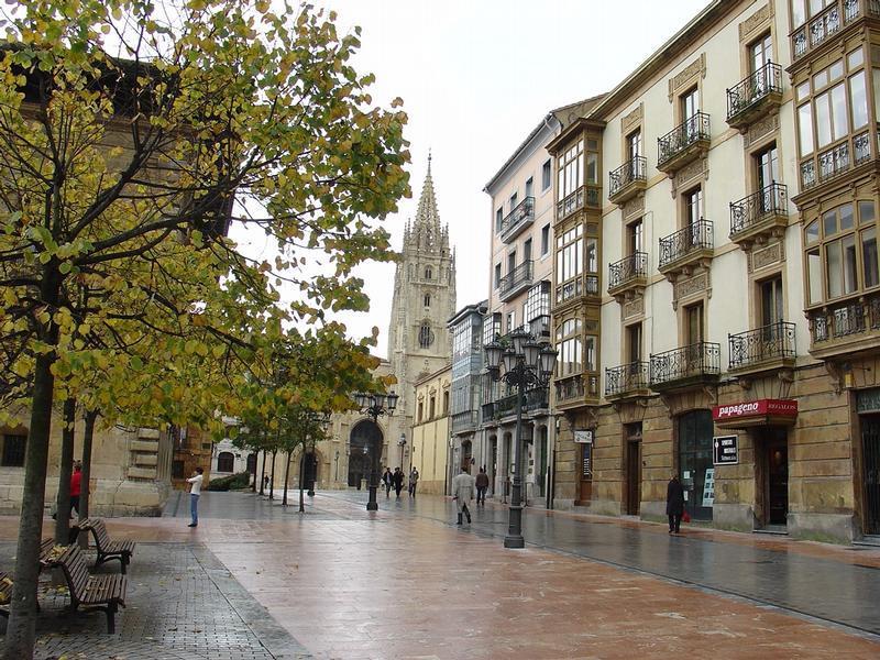 Turismo oviedo - Muebles en oviedo asturias ...