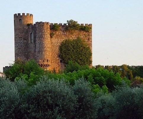 Castillo-de-la-Coracera_thumb