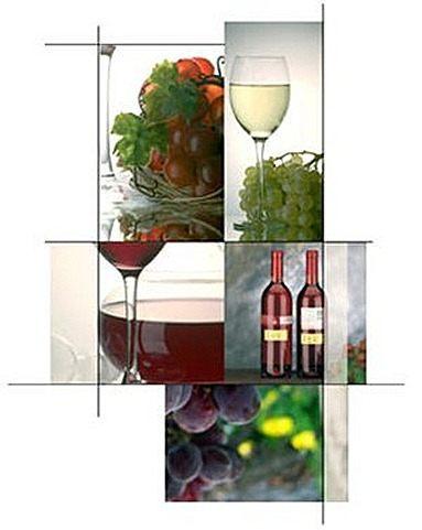 Ruta de los vinos de Madrid