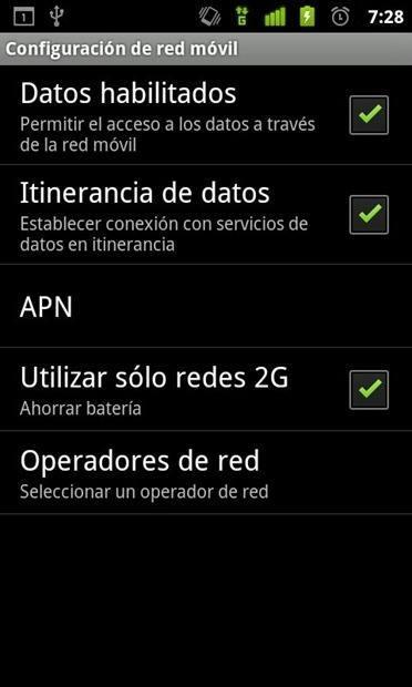 deshabilitar_datos_android