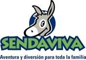 Sendaviva en Navarra