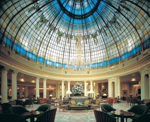 Hotel-Palace-Madrid.jpg
