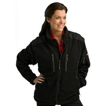 Fleece Jacket 5,0 de ScotteVest