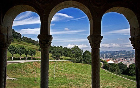 Asturias-020r