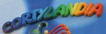 Cortylandia-2010-2011_thumb