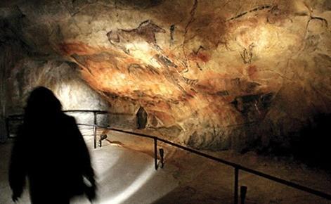 cuevas-de-Altamira