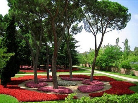parque_del_capricho_