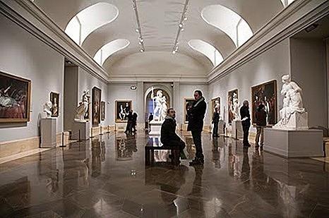 museo-prado-sala_thumb.jpg