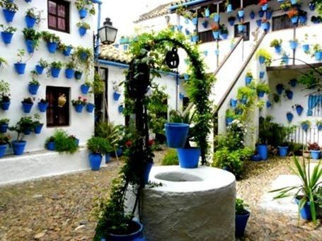 patio-andaluz_thumb