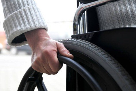 Turismo de accesibilidad