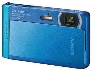 sony-cybershot-dsc-tx30