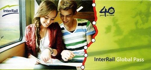 InterRail-pass.jpg