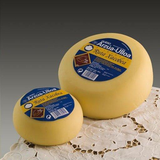queso-arzua Ulloa