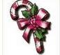 Navidad caramelo