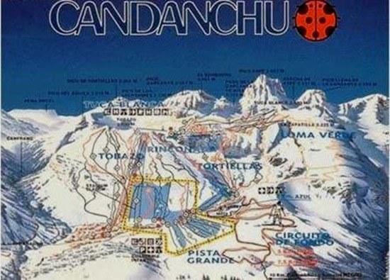 pistas-de-esqui-candanchu