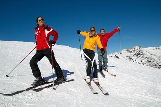 ski012