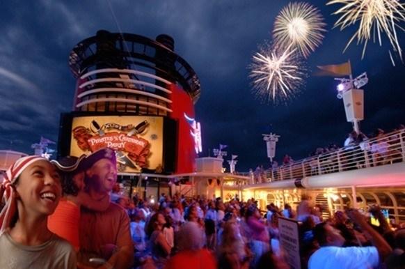 Cruceros-Disney2