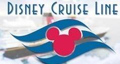 Disney-cruceros5