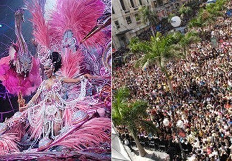 carnaval-tenerife-2_thumb5