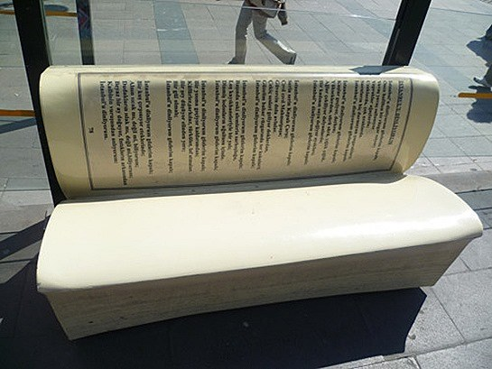 libros-banco-estanbul4
