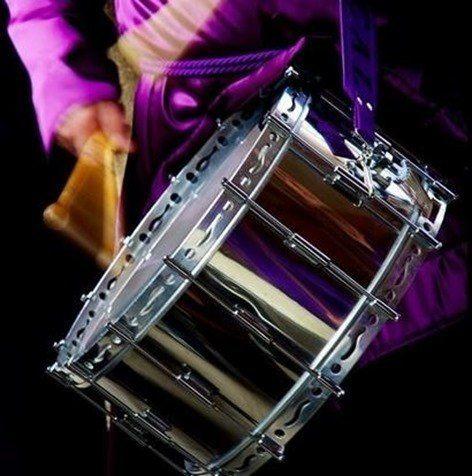 ruta-tambor2
