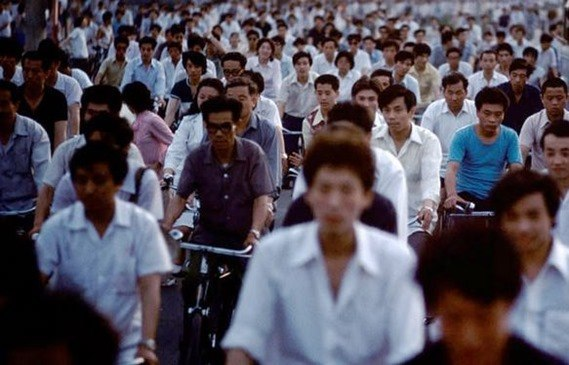 calles-china
