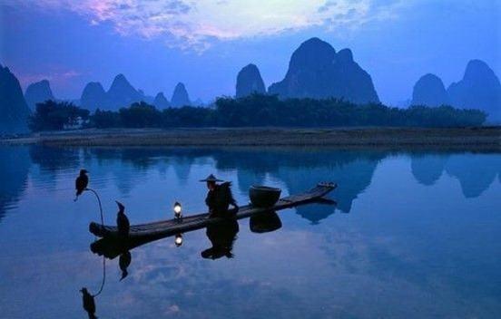 china-paisajes
