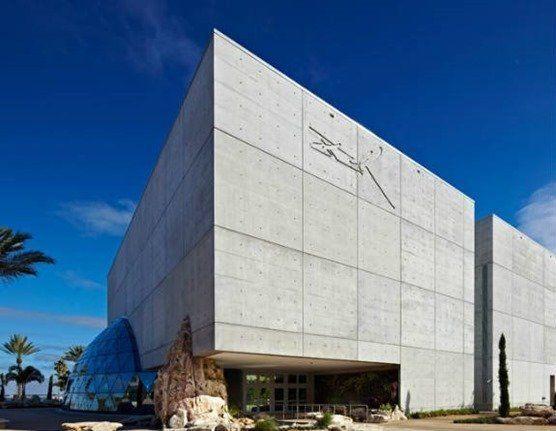 nuevo-museo-dali