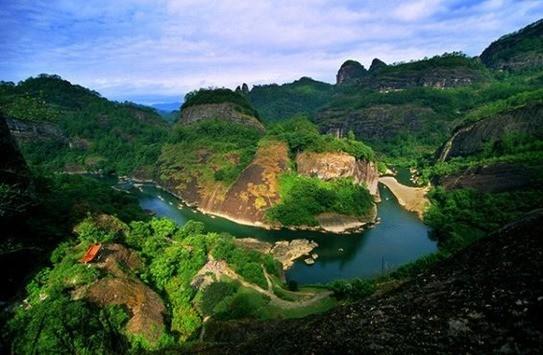 paisajes-china3