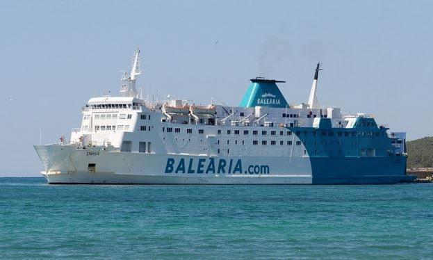 Balearia-ferry.jpg
