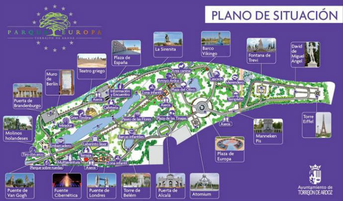 Plano-parque-Europa